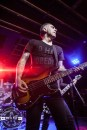 03 Anti-Flag-19