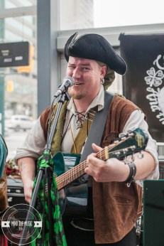 01 Pirate Band-17