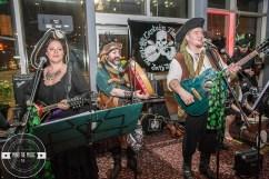 01 Pirate Band-28