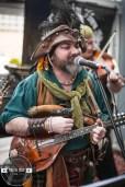 01 Pirate Band-8