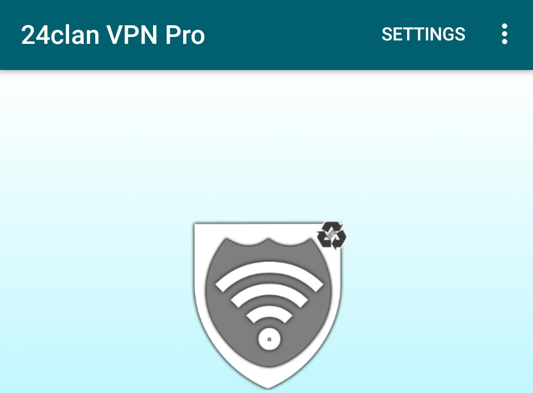 MTN Latest Free Browsing Cheat May 2019 via 24 Clan VPN Pro
