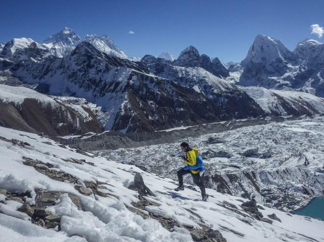 Nepal (23 of 44)