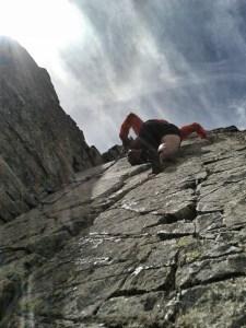 climb alone 3