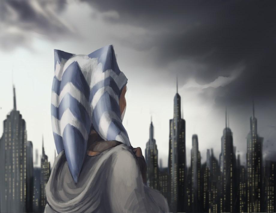 ahsoka-storm-fin