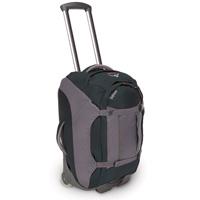 A Good Hybrid Travel Luggage