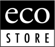 ecostore_logo