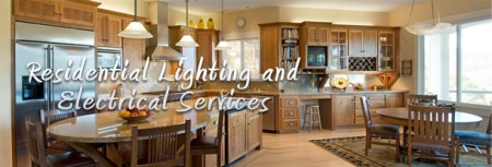 Residential Electrician providing electrical house wiring   Mountain     Mtn Sun Electric offers electrical services for all sizes of residential  projects  From electrical for new fixtures  to hot tubs  to heat tape  to  rewiring