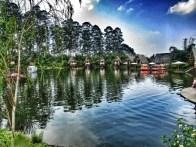 curug cimahi, air terjun cimahi, curug pelangi, air terjun pelangi, anak tangga curug cimahi, dusun bambu, sarang burung dusun bambu, wisata bandung, wisata bandung raya