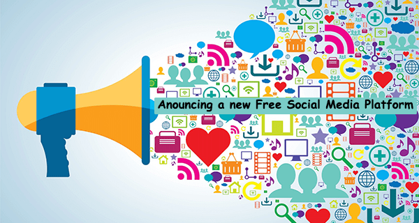 Free Social Media Marketing Tool For Your Business