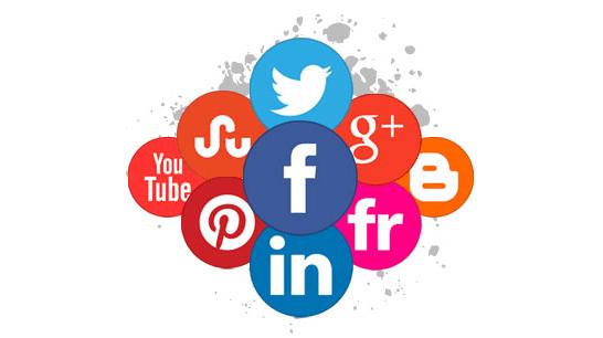 How's Your Social Media Marketing?