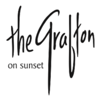 The Grafton logo