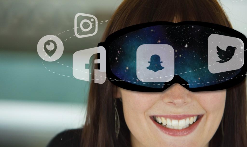 Virtual-Reality-Blog-Graphic