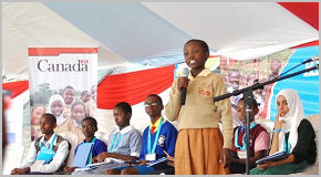 KenyaChildrenGovernment2