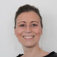 Janine Hermsdorf