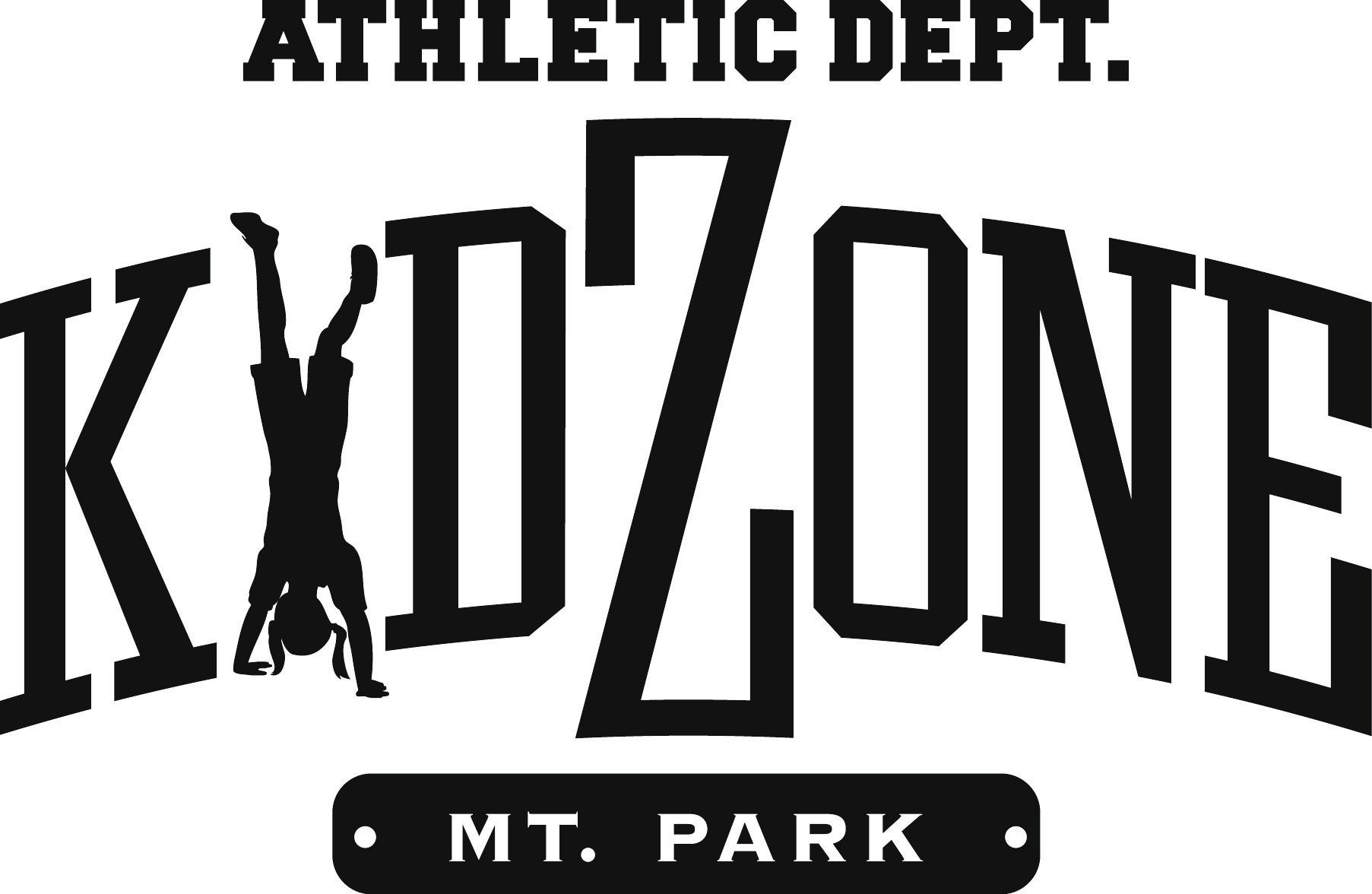 Kidzone Programs