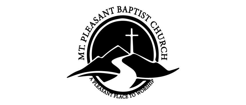 Mt Pleasant Baptist Church Pastor D M SIMMONS