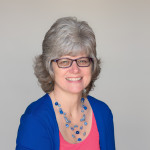 LuAnn Christy - Administrative Assistant