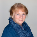 Pam Inman - Director of Operations & Administration