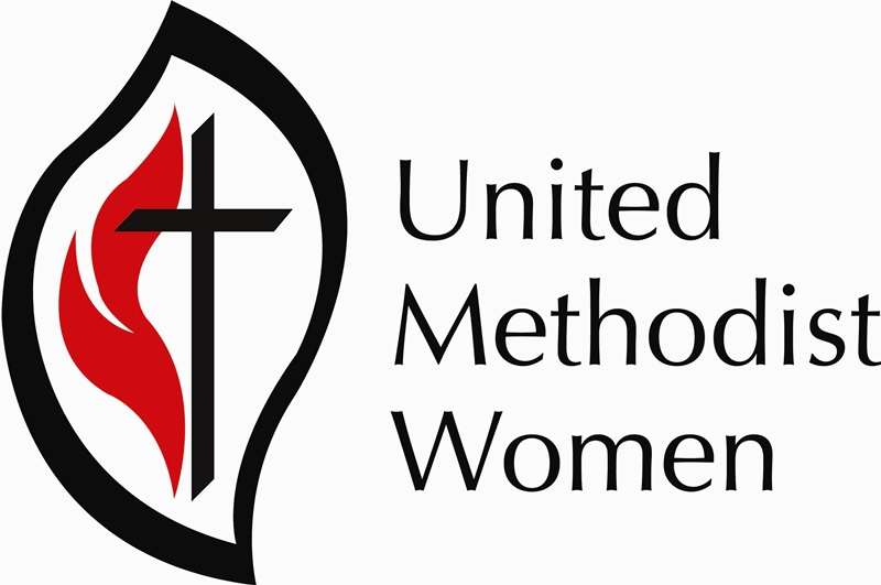 Image result for united methodist women sunday
