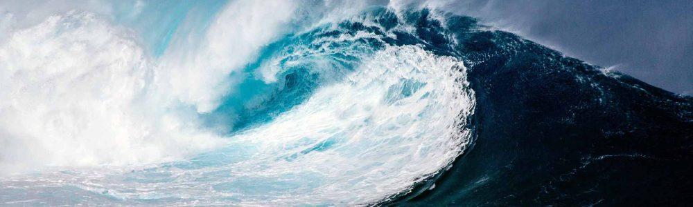 wave edit