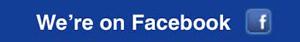 Mt Pleasant.Pet is on Facebook