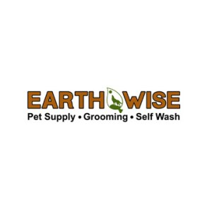 EarthWise Pet Supply thumbnail