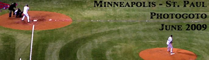 2009-06 June header 2