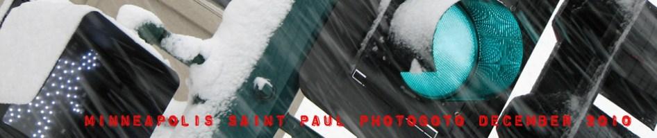 2010-12-december-header-6956.jpg
