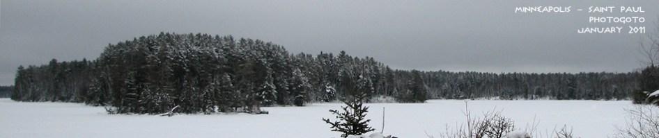 2011-01-b-mtpmcg-7182.jpg