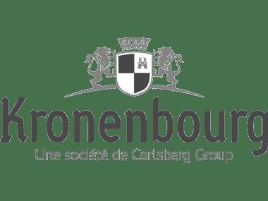 Clients-Kronenbourg-NB