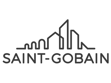 Clients-Saint-Gobain-NB