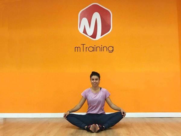 flexibilidad aductores mtraining