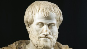 did-aristotle-think-solar-system_751f7db669c0e626