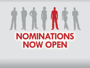 nominations-open