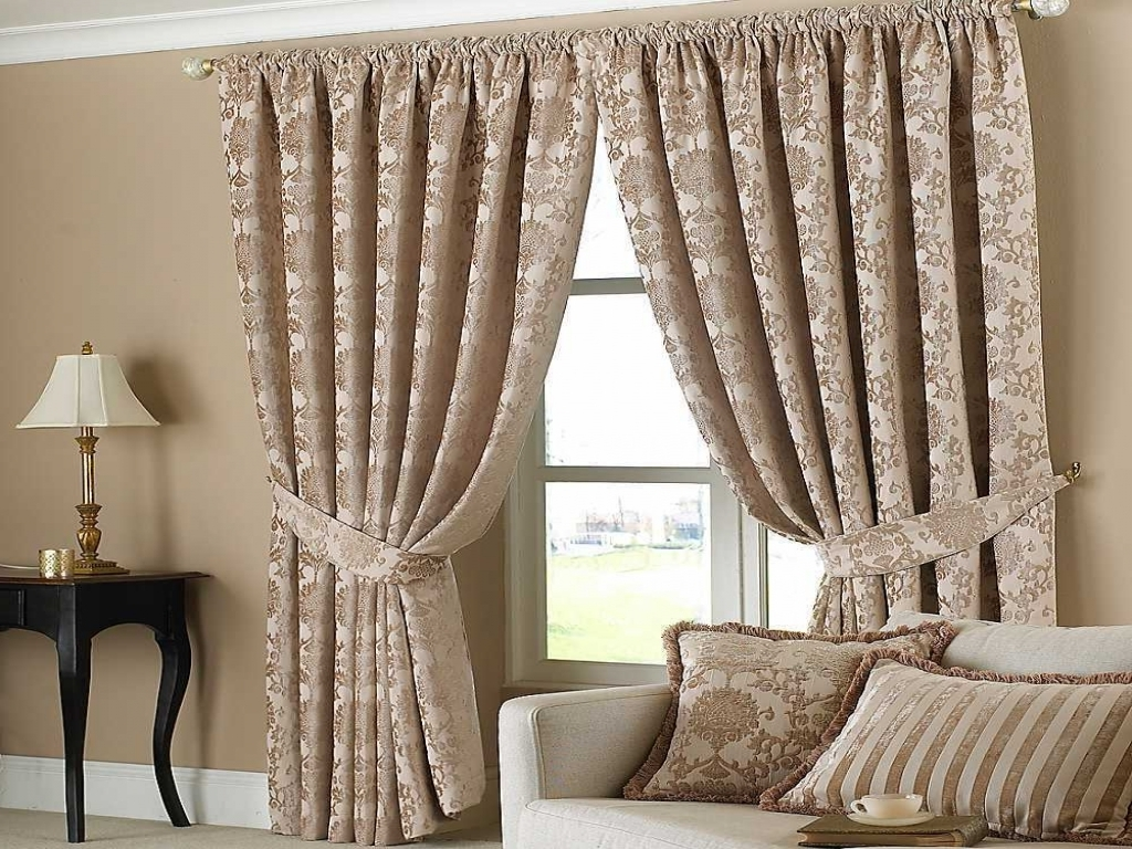 Choosing The Best Curtains For Your Room Design Mt Refurbishing