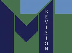 MT Revision