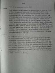 IMG_9572