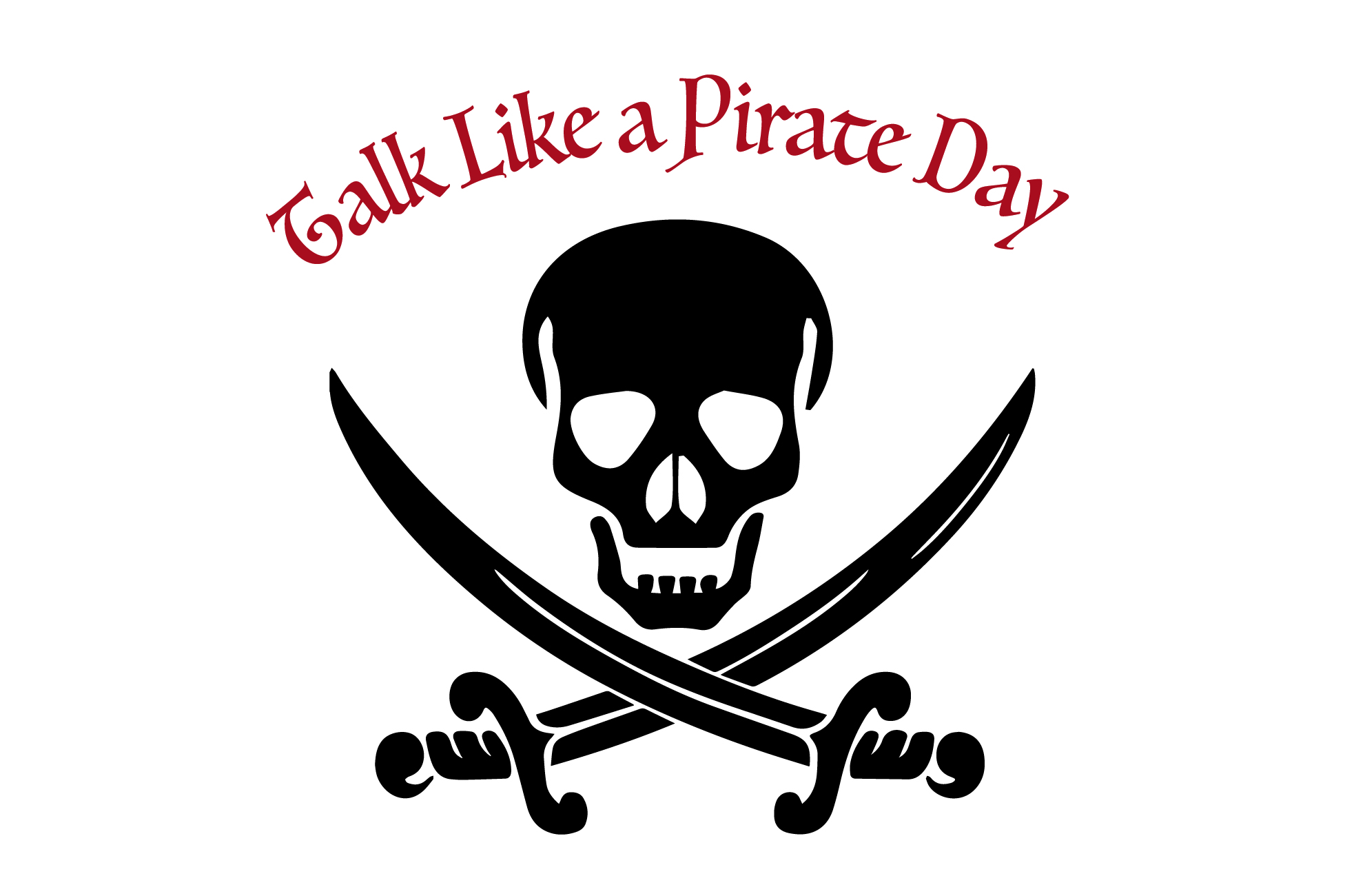 History and Cocktails for Talk Like a Pirate Day
