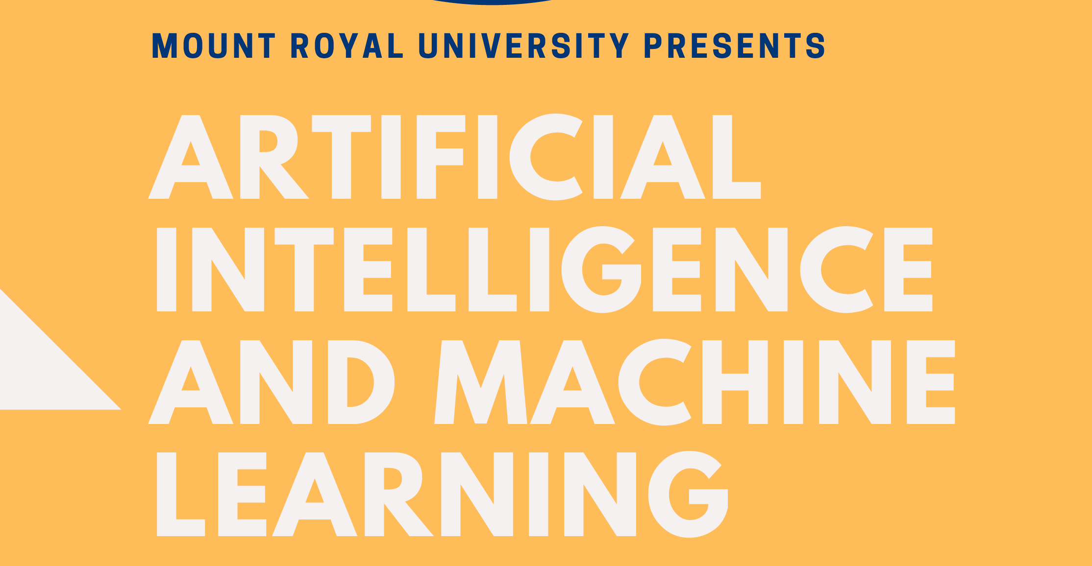 ML+AI Workshop