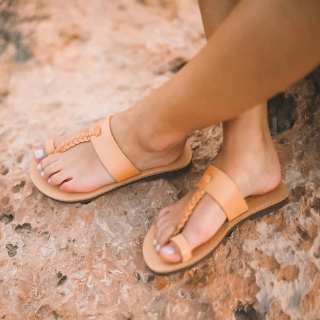 MT Sandals - Classic Collection