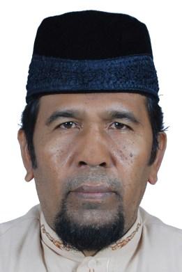 DRS.H.M.SAKTI RANGKUTI, M.A (Ka. MTs.S ALWASHLIYAH PULAU GAMBAR)