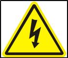 Risque électrique