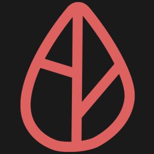 MSANA site icon