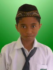 fuad bin jafar