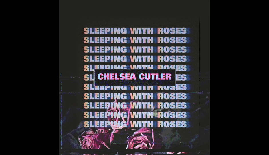 Review: Chelsea Cutler achieves balance on 'Sleeping with Roses II'