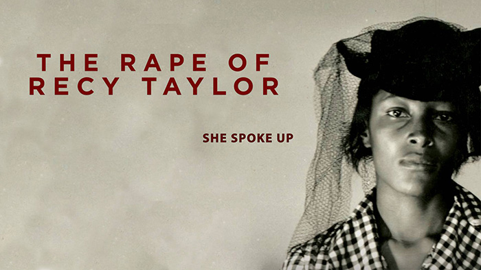 'The Rape of Recy Taylor' film screening leaves students feeling empowered to speak up