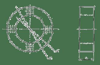 продажа магнитопроводов ОЛ
