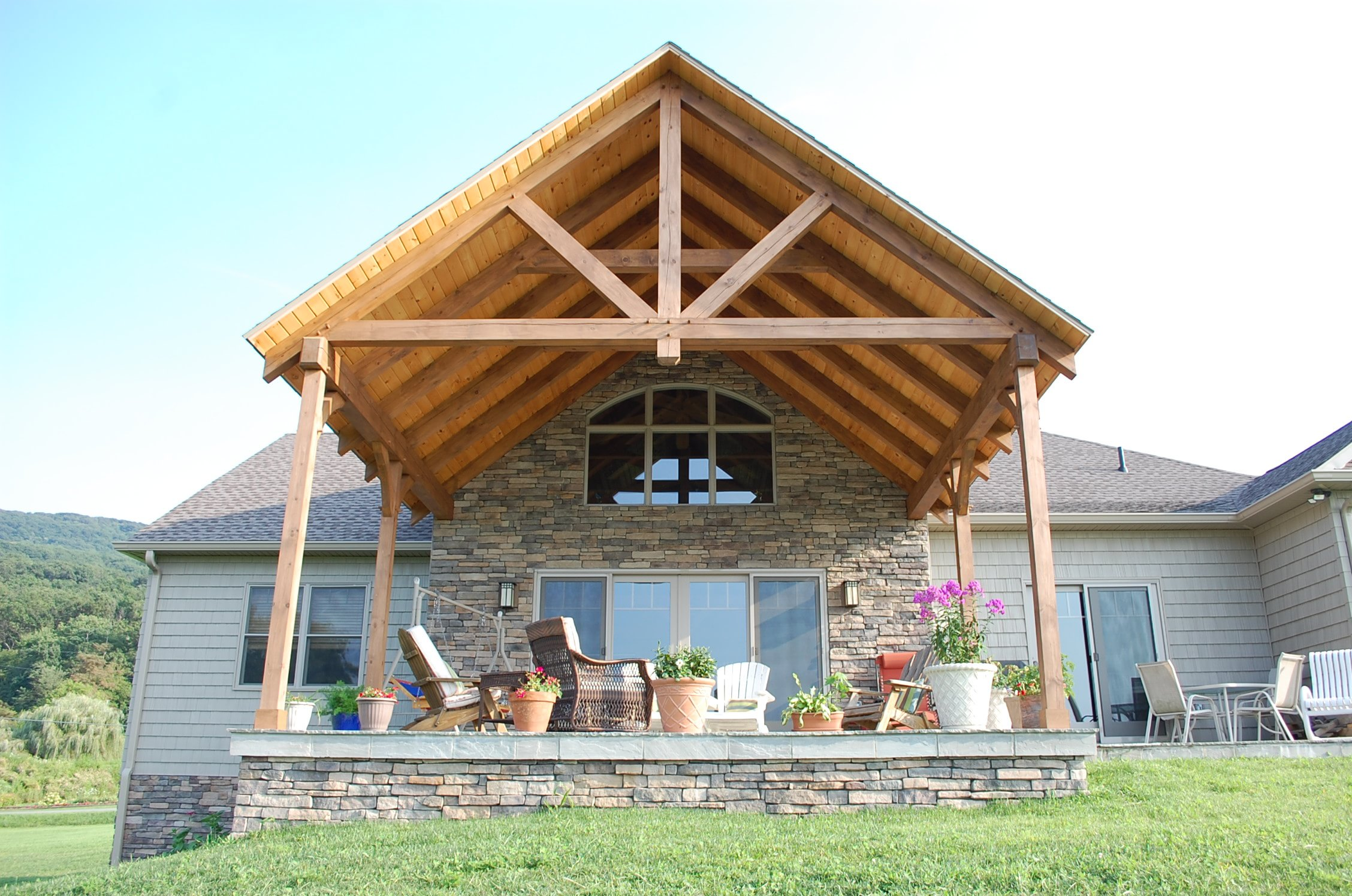 https mttaborbuilders com construction galleries mt tabor builders clear spring md mt tabor quality