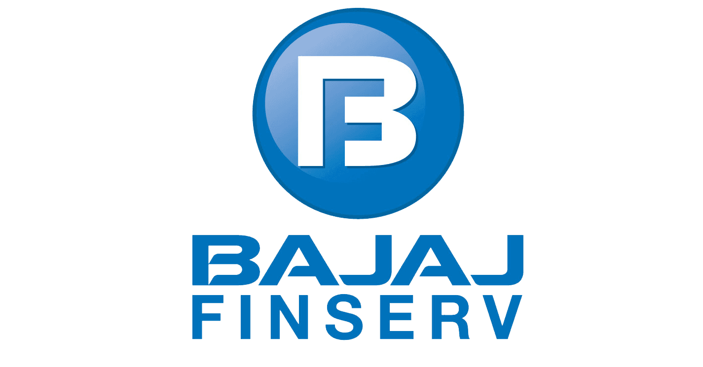 Indian Bank Personal Loan Interest Rate