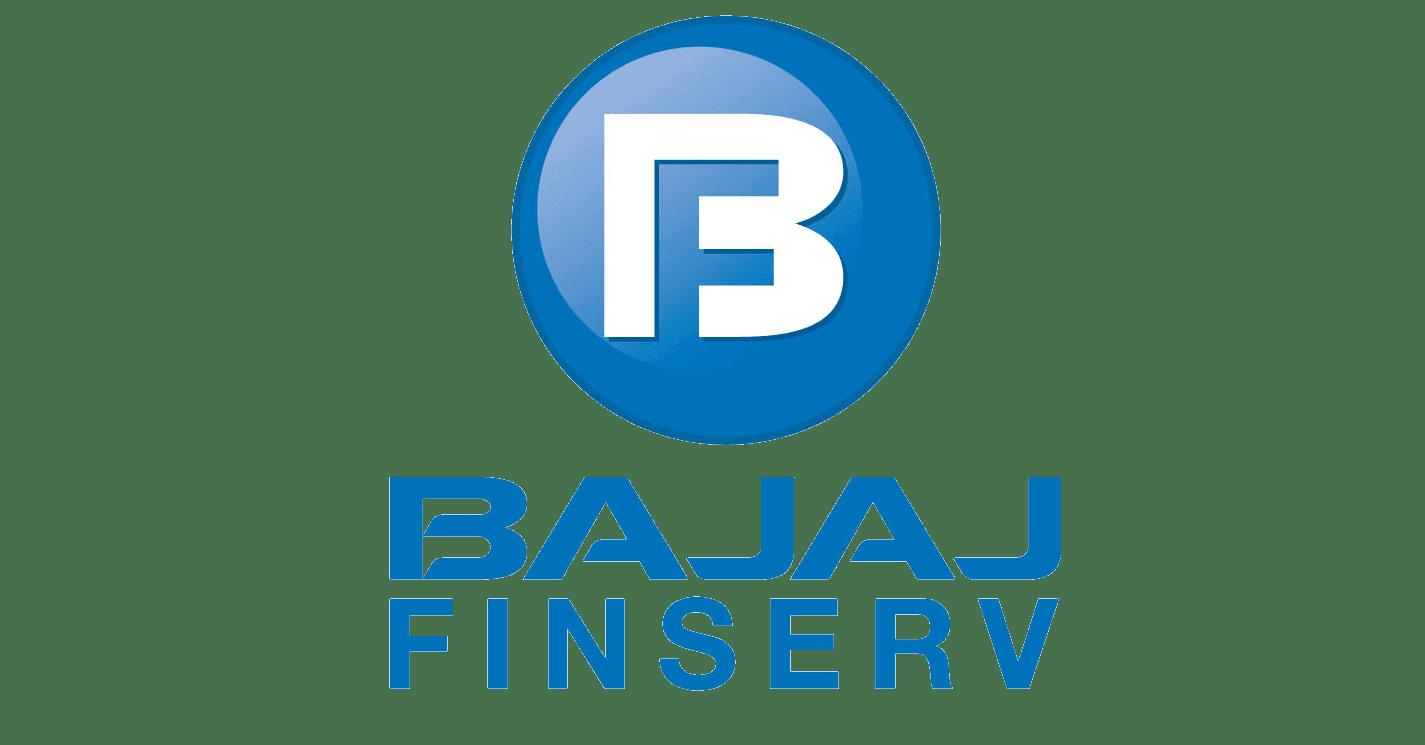 Rural Bank Personal Loan